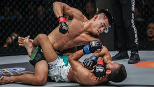 MMA-Elbow-1024x575.jpg