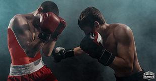 boksta-vucut-vuruslarinin-onemi.jpg
