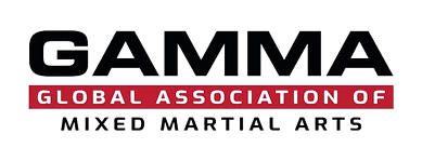 GAMMA-logo_edited.png