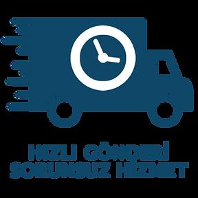 hizli_gonder.png