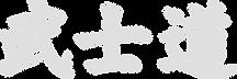 bushido-CODIGO-KANJI-copia.png