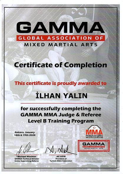 ilhan_yalın_gamma_b_sertifikası.jpg