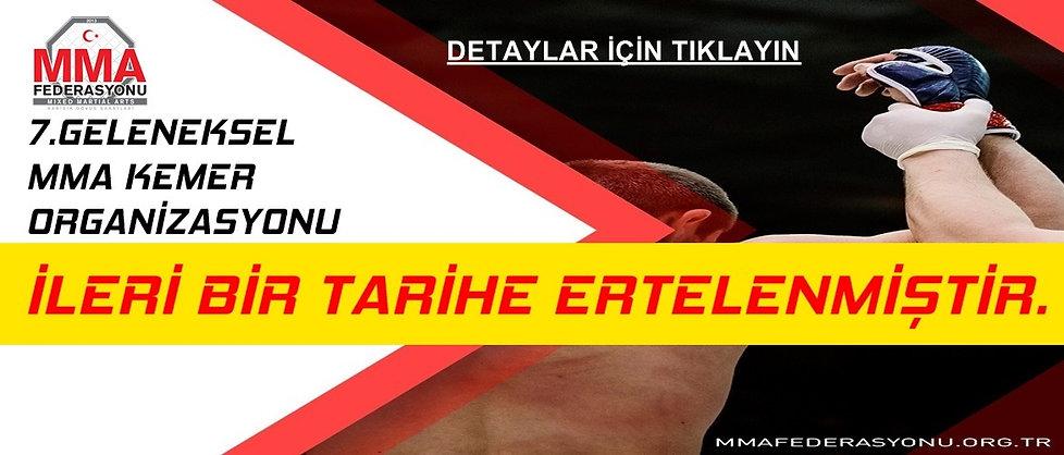 MMA-FEDERASYONU-BİLGİLENDİRME.jpg
