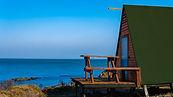 sile-koza-bungalov-deniz-kumsal-sahil-ka