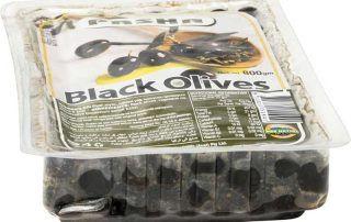 olives-vacuum-packaging-machine-320x202.