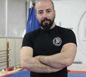 krav maga faruk yavuz_edited.jpg