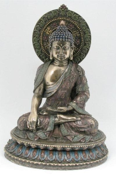 Buda Biblo