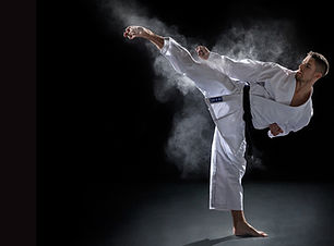 Blitz-Karate-Wallpaper-2560x1600.jpg