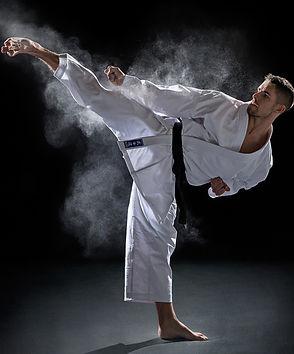 Blitz-Karate-Wallpaper-2560x1600.jpg