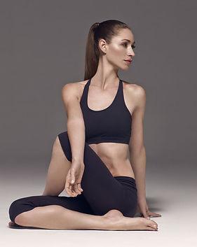 yoga-icin-youtube-kanallari.jpg