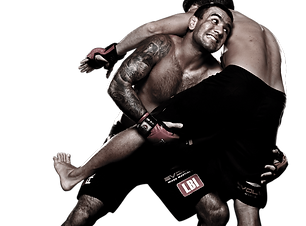 book-trial-image-MMA.png