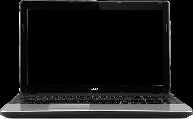 purepng.com-laptop-notebooklaptopsnotebo