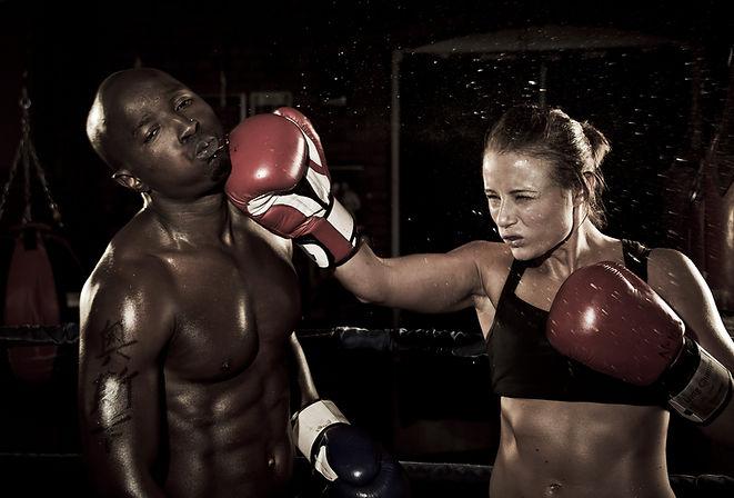 Boxing-Classes-for-Women.jpg