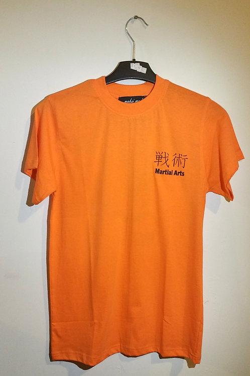 T-Shirt Senjutsu