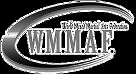 wmmaf-logo_edited.png