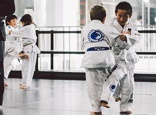 Kids-BJJ.jpg