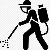 kisspng-pest-control-fumigation-herbicid