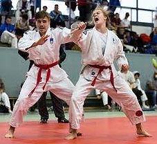 jujitsu duo.jpg