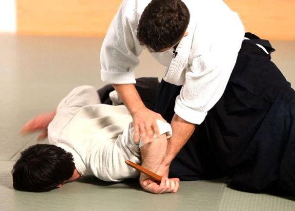 aikido-konsantrasyonu-artiriyor-6912272_