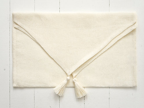TABLE RUNNER GIGLIO