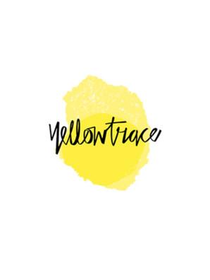 Yellowtrace   January 2018