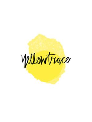 Yellowtrace | January 2018