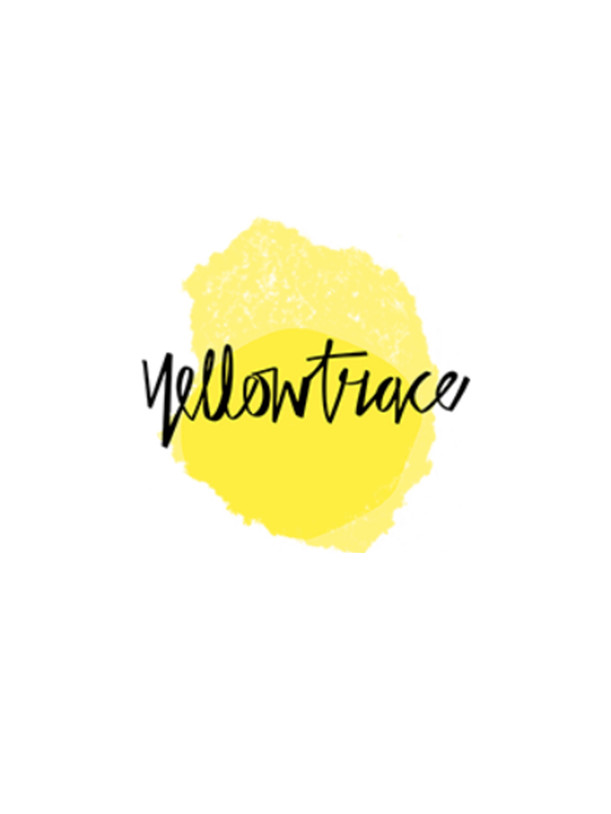 Yellowtrace | January 2018