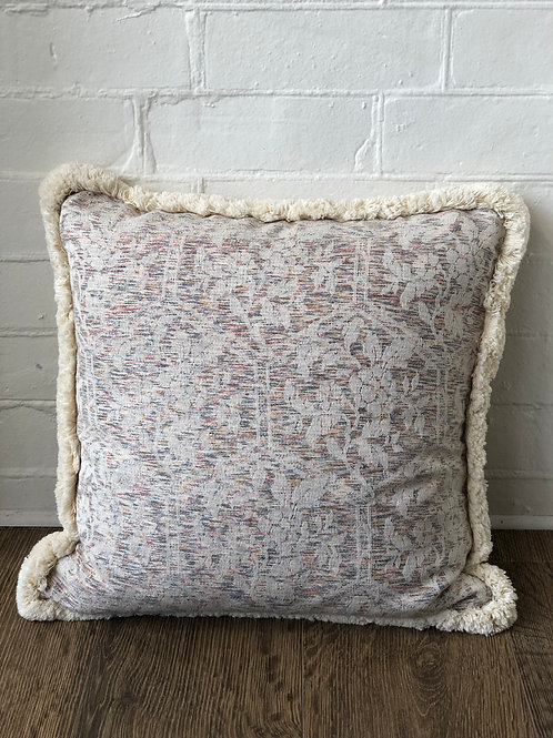 RUBENS CUSHION IN CIOTTOLI