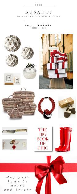 December Newsletter_Christmas