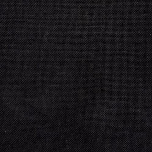 ZODIACO W180