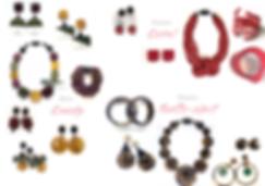 Angela CAPUTI jewellery.PNG