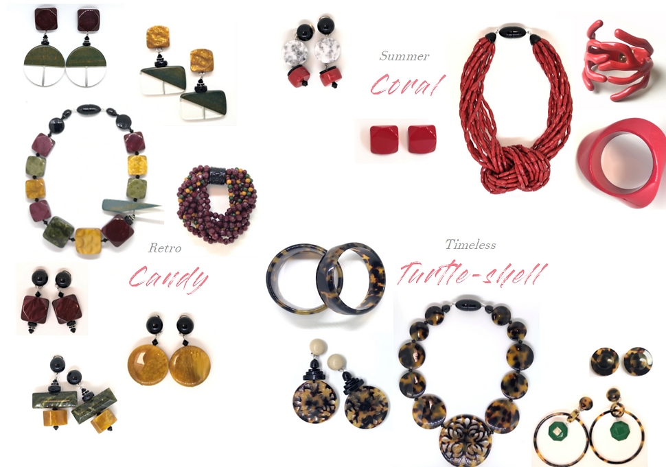 Angela CAPUTI jewellery.PNG