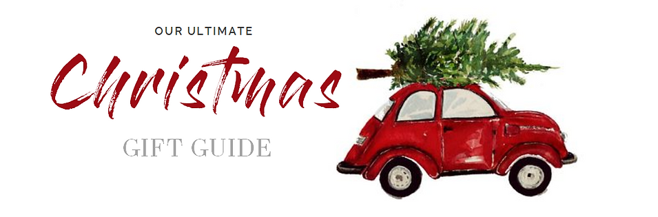 Christmas Edit website banner.PNG