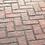 Thumbnail: Herringbone Slate