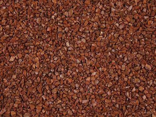 Red Granite (2-5mm)