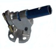 Adjustable Rock-It-Bracket