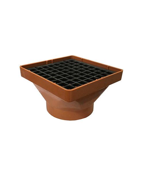 Gulley Pot