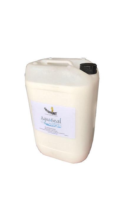 AquaSeal 25ltr