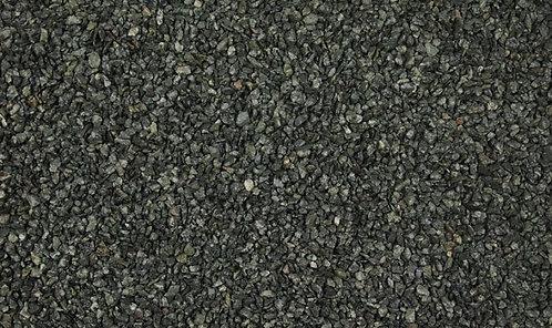 Green Granite (3mm)