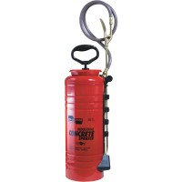 Chapin Pressure Sprayer