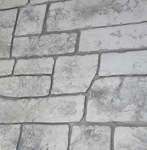 Apian Stone