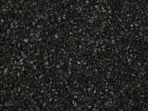 Black (2-5mm)