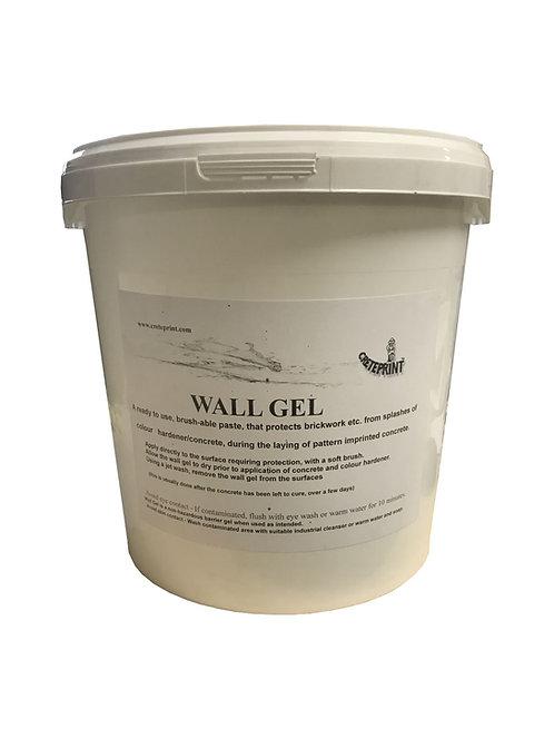 Wall Gel
