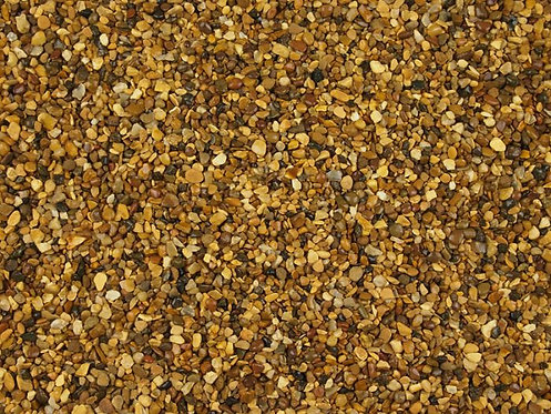 Amber Gold (1-4mm)