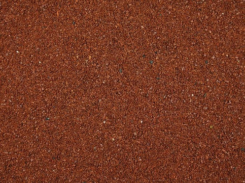 Red Granite (1-3mm)