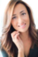 Carla Costa Communication Consultant