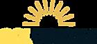 Logo Soluciona Preto.png