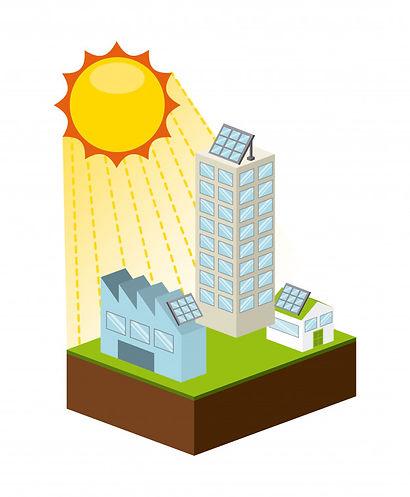 projeto-de-energia-solar-ilustracao-veto