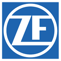 ZF Bouthéon