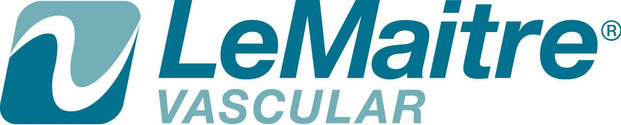 Lemaitre logo.jpg